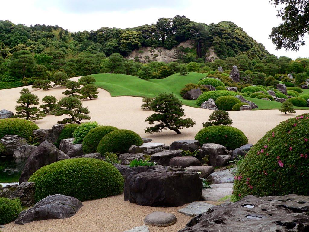 adachi_museum_of_art_yasugi_gardens.jpg